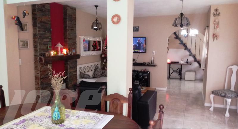 Foto PH en Venta en  Temperley Este,  Temperley  La Huerta 4