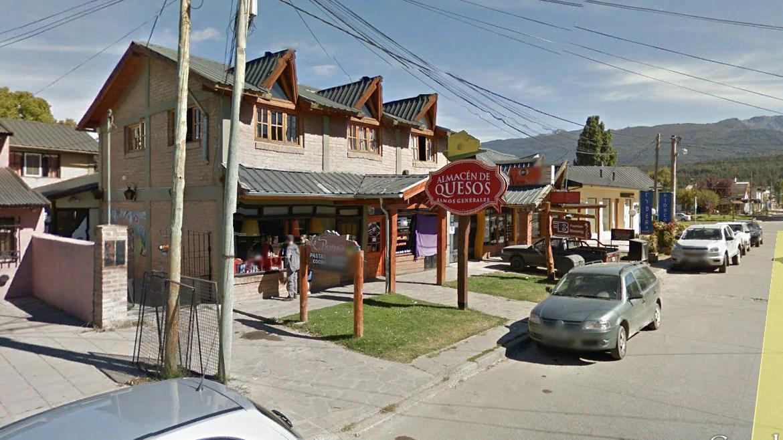 Foto Departamento en Venta en  El Bolson ,  Rio Negro  RR2784