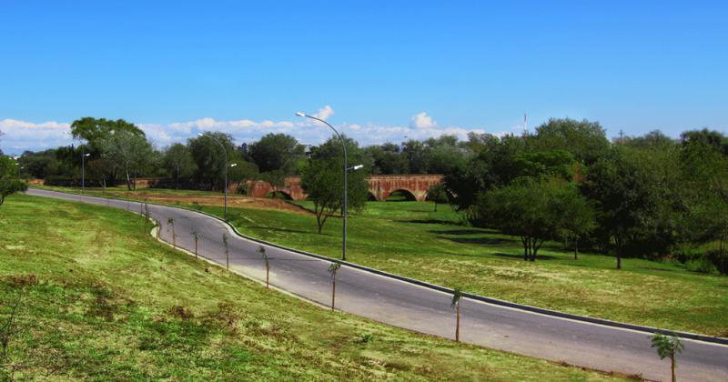 Foto Terreno en Venta en  Miradores de Manantiales,  Cordoba Capital  miradores de manantiales