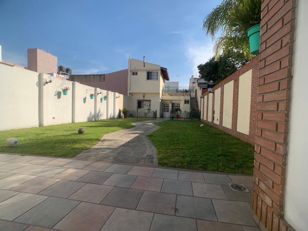 Foto PH en Venta en  Villa del Parque ,  Capital Federal  Concordia al 2400