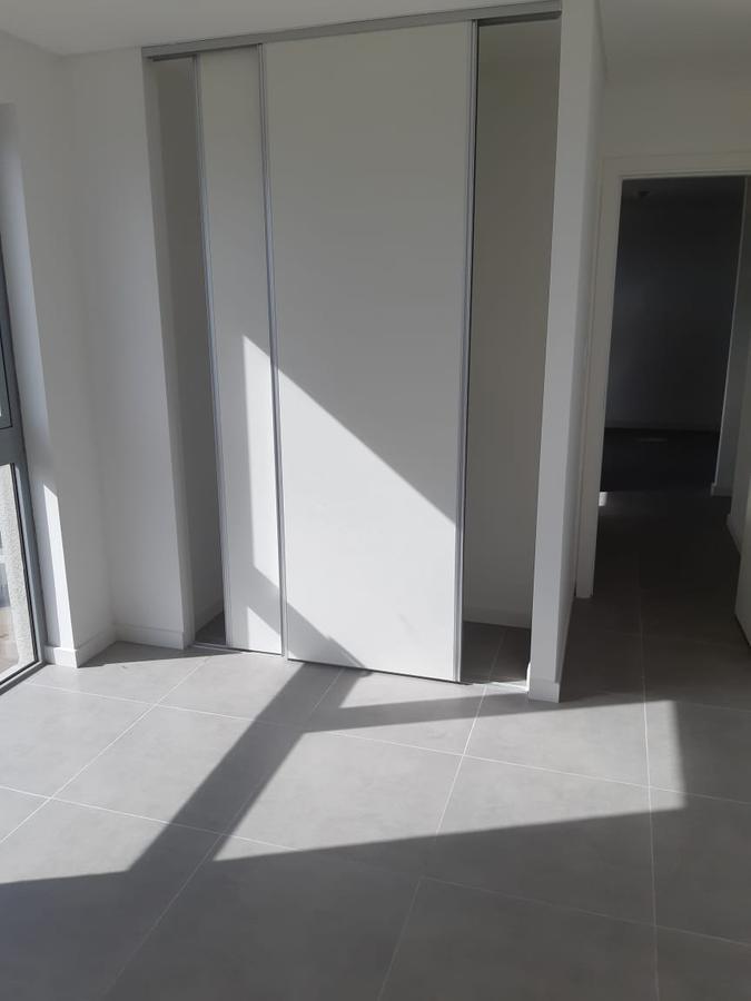Foto Departamento en Alquiler en  Cordoba Capital ,  Cordoba  GAMA - Colon al 5000
