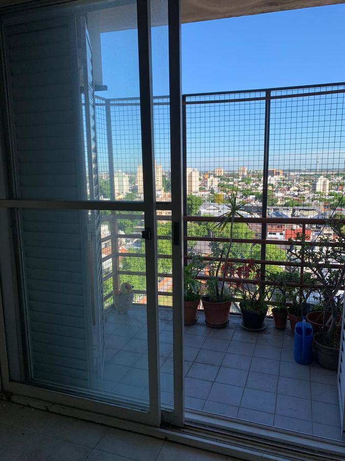 Foto Departamento en Venta en  Flores ,  Capital Federal  Av Directorio al 2600