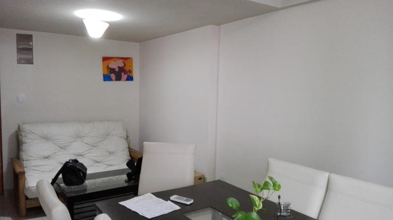 Foto Departamento en Venta en  Capital ,  Tucumán  IBIRA- Marcos Paz 900
