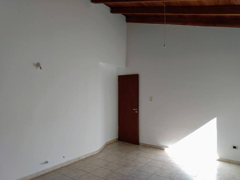 Foto Departamento en Alquiler en  Alberdi,  Cordoba  9 DE JULIO al 1622