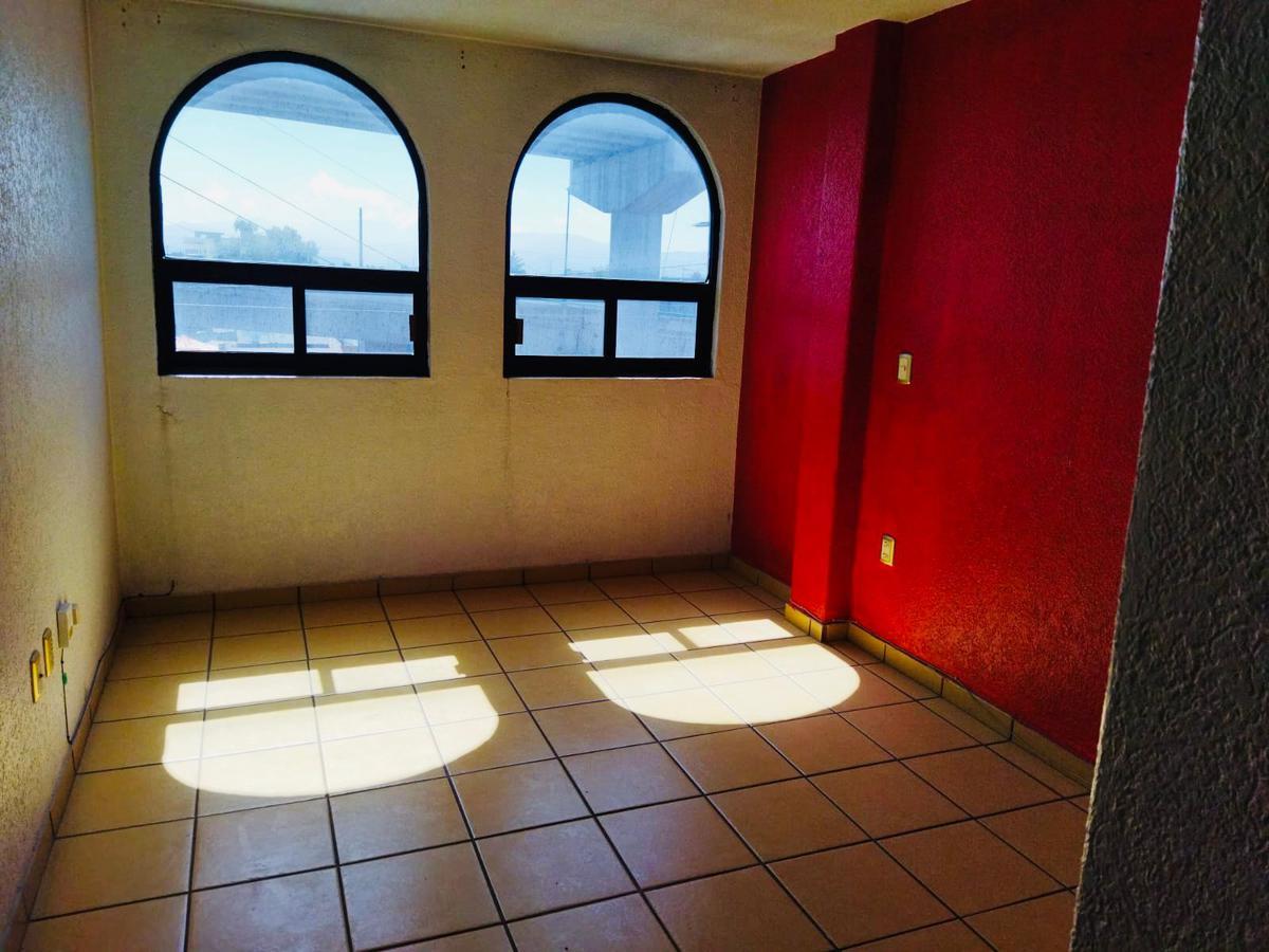 Foto Oficina en Renta en  Alvaro Obregón,  San Mateo Atenco  Renta de Espacios para Oficina San Mateo Atenco