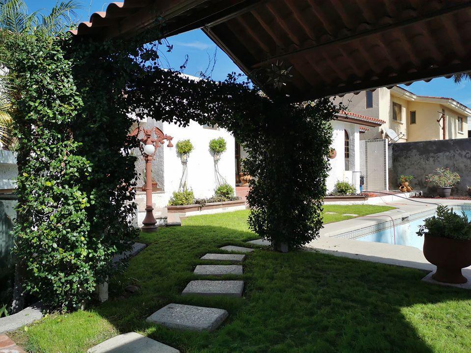 Foto Casa en Venta en  Cuartel Pitic,  Hermosillo  CASA EN VENTA EN COLONIA PITIC EN HERMOSILLO SONORA
