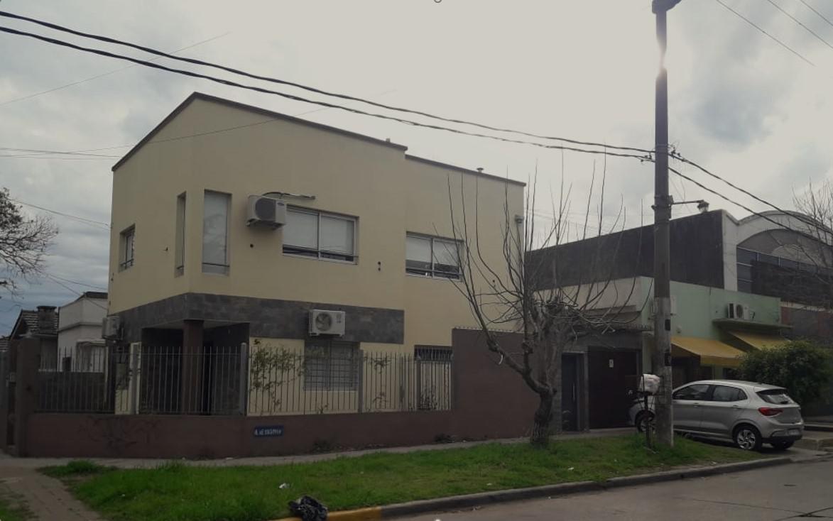 Foto Edificio Comercial en Venta en  Jose Marmol,  Almirante Brown  Amenedo N° al 2300