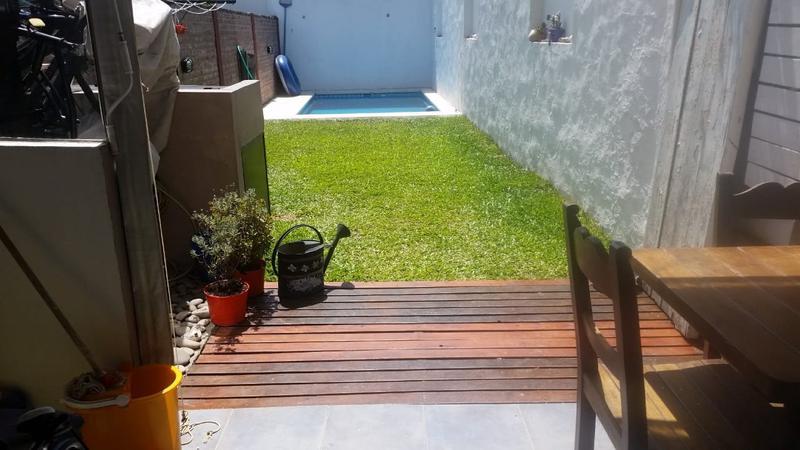 Foto Casa en Alquiler en  Tigre ,  G.B.A. Zona Norte  Chacabuco al 700