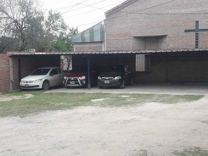 Foto Departamento en Venta | Alquiler en  Zona Sur,  San Miguel De Tucumán  Prospero Mena al 1800