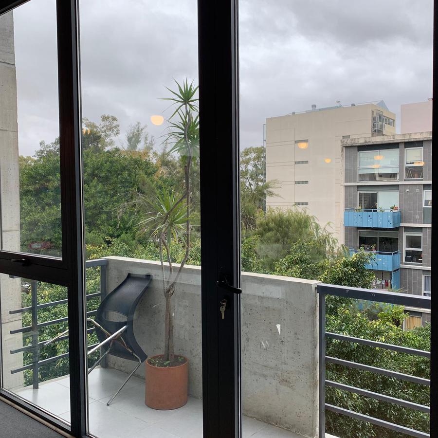 Foto Oficina en Alquiler en  Barrio Vicente López,  Vicente López  Italia 400 Vicente López