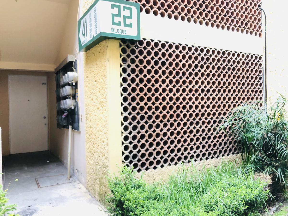 Foto Departamento en Renta en  Lázaro Cárdenas,  Metepec  LEONA VICARIO, METEPEC