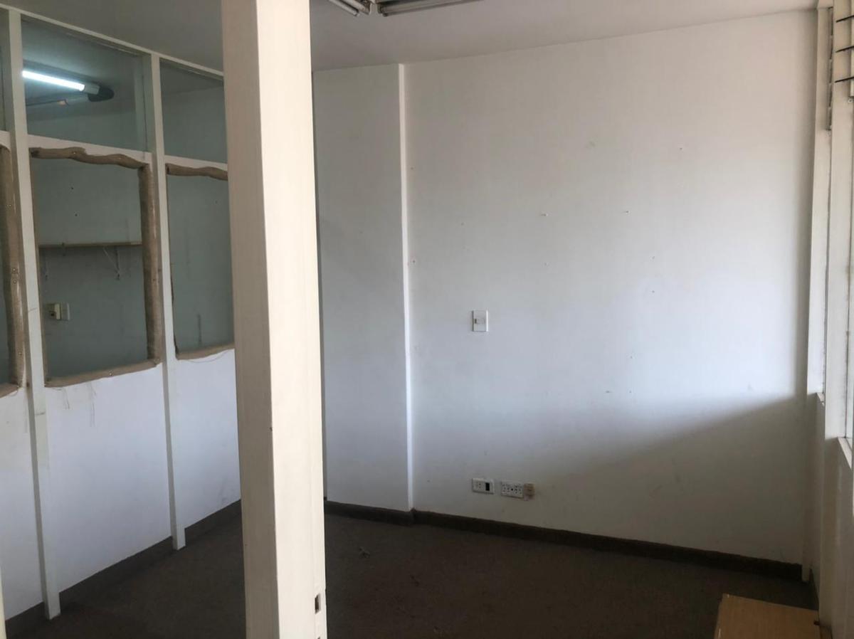 Foto Oficina en Alquiler en  Barrio Norte ,  Capital Federal  Av. Callao al 400