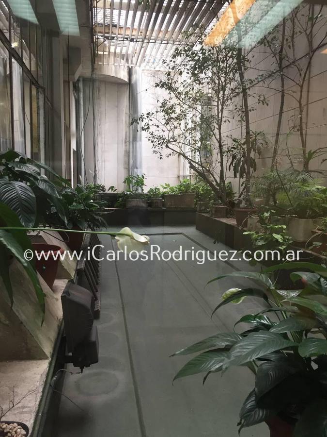 Foto Oficina en Alquiler en  Centro ,  Capital Federal  AV CORRIENTES al 400