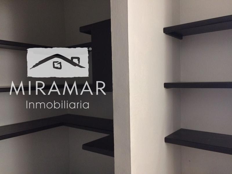 Foto Departamento en Renta en  Flamboyanes,  Tampico