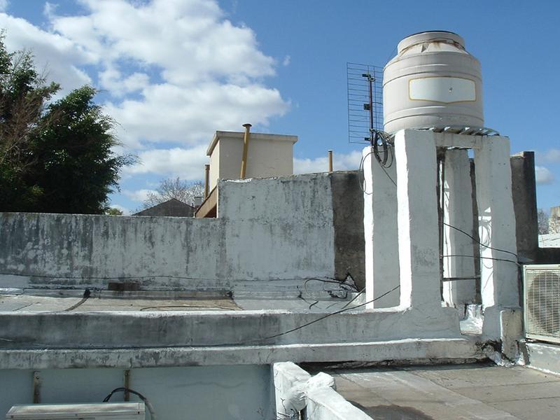 Foto Casa en Venta en  Boedo ,  Capital Federal  Constitución al 3600