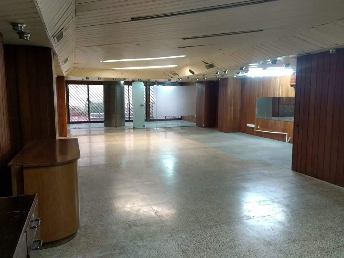 Foto Oficina en Venta | Alquiler en  Centro,  Cordoba  Dean Funes, Zona Centro de Córdoba