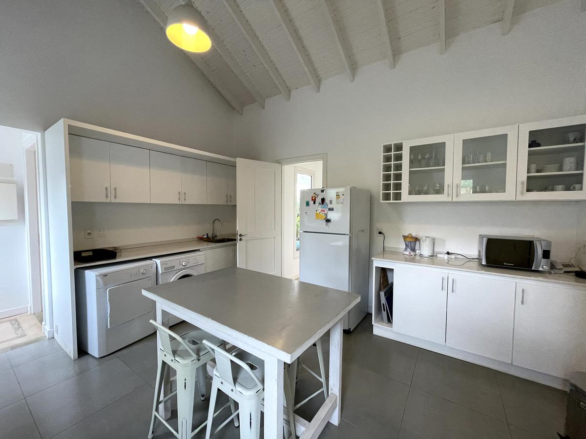 Foto Casa en Alquiler temporario en  Pinar del Faro,  José Ignacio  B10 Pinar del Faro