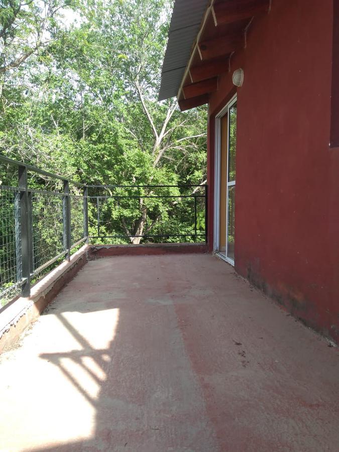 Foto Departamento en Alquiler en  Junin ,  San Luis                  ALQUILADA