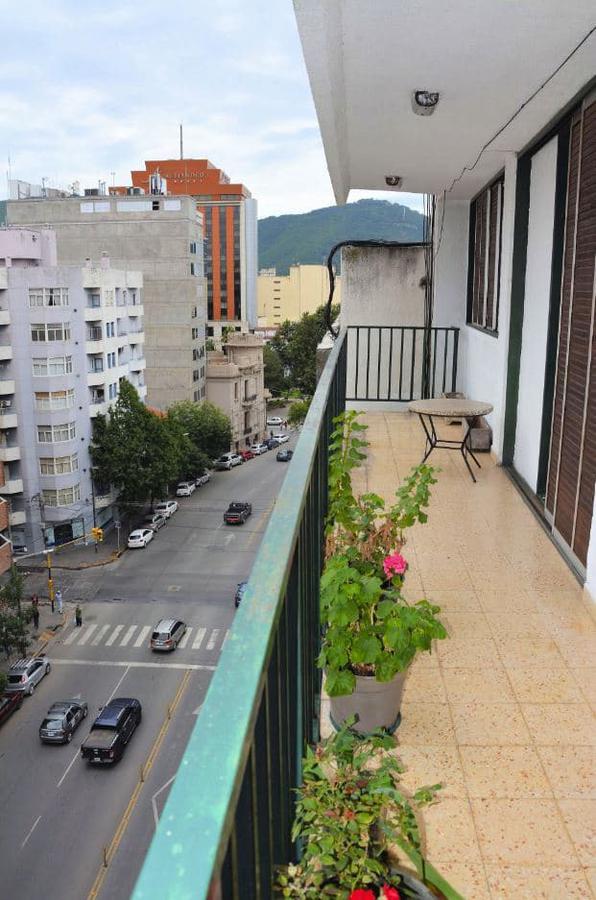 Foto Departamento en Venta en  Salta,  Capital  belgrano al 800