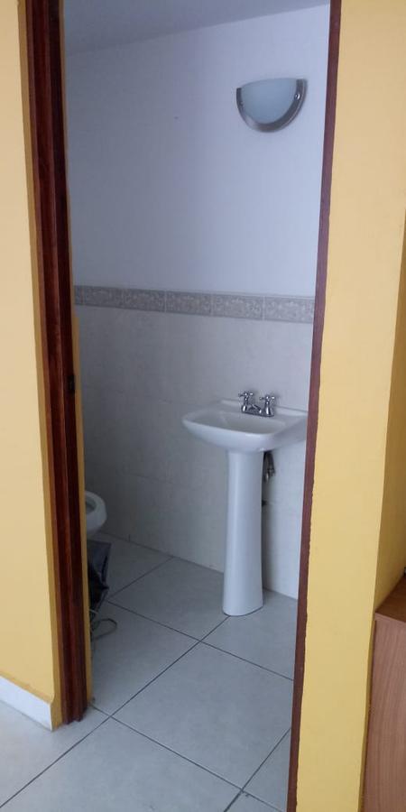 Foto Local en Renta en  Cuauhtémoc,  Toluca  CONSULTORIO EN RENTA CERCA DEL CENTRO DE TOLUCA