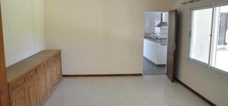 Foto Casa en Venta en  Lomas Benavidez,  Countries/B.Cerrado (Tigre)  Lomas de benavidez