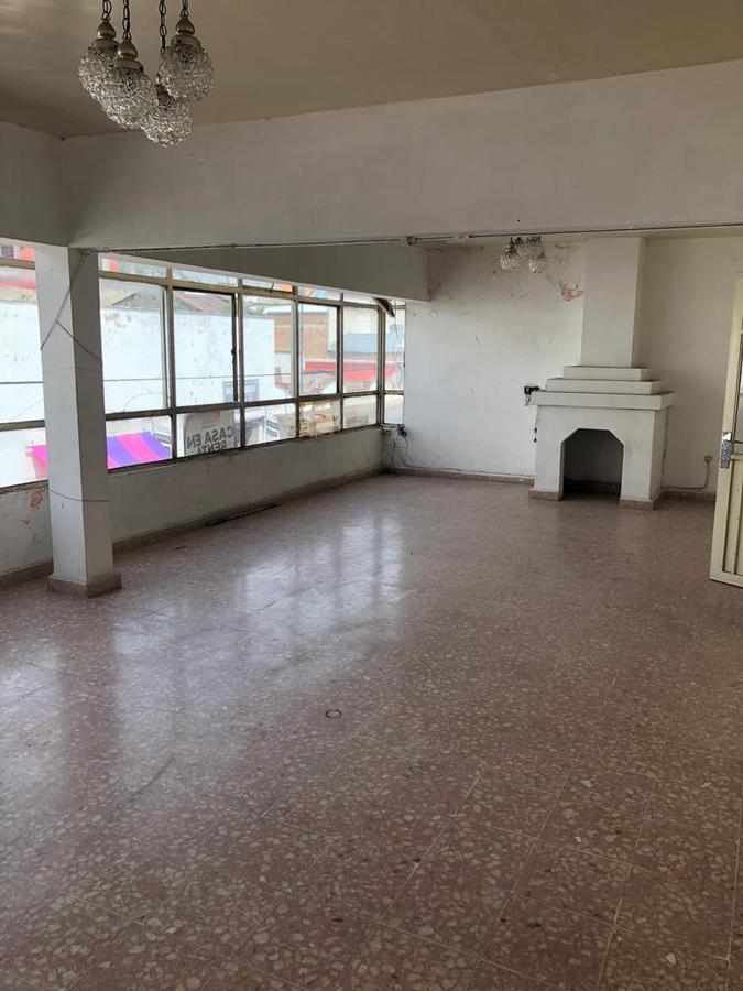Foto Edificio Comercial en Venta en  Tenango del Valle ,  Edo. de México  Propiedad en Venta en Tenango del Valle