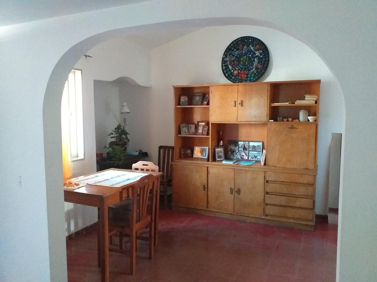 Foto Casa en Venta en  Los Robles,  Cordoba  Imperdible Casa en Venta de 3 dorm. ¡¡Entregas la mitad y el saldo en cuotas FIJAS!!!!!!!!