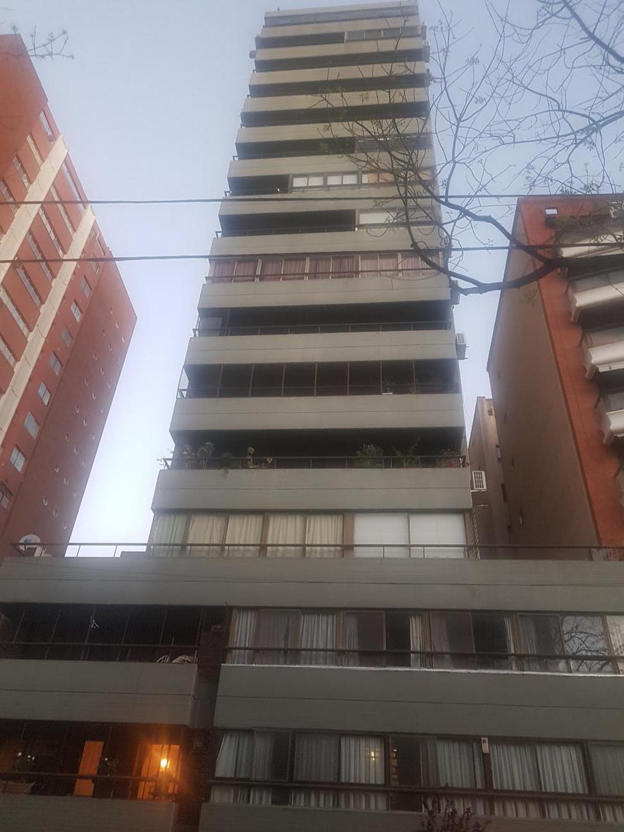 Foto Departamento en Venta en  Belgrano Chico,  Belgrano  La Pampa al 1400