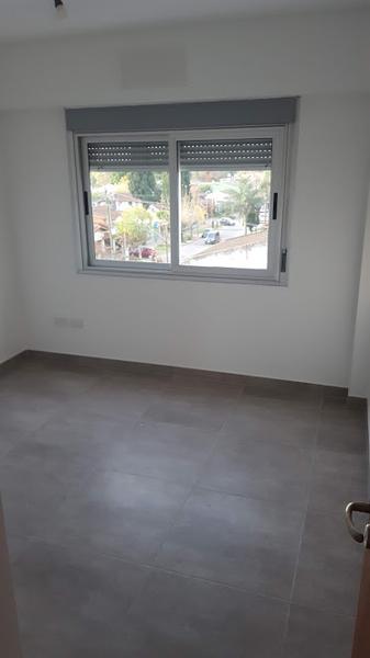 Foto Departamento en Venta en  Muñiz,  San Miguel  Muñoz 386
