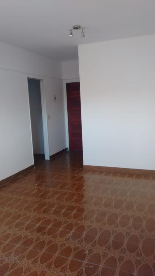 Foto Departamento en Alquiler en  Recoleta ,  Capital Federal  Av. Santa Fe al 2100
