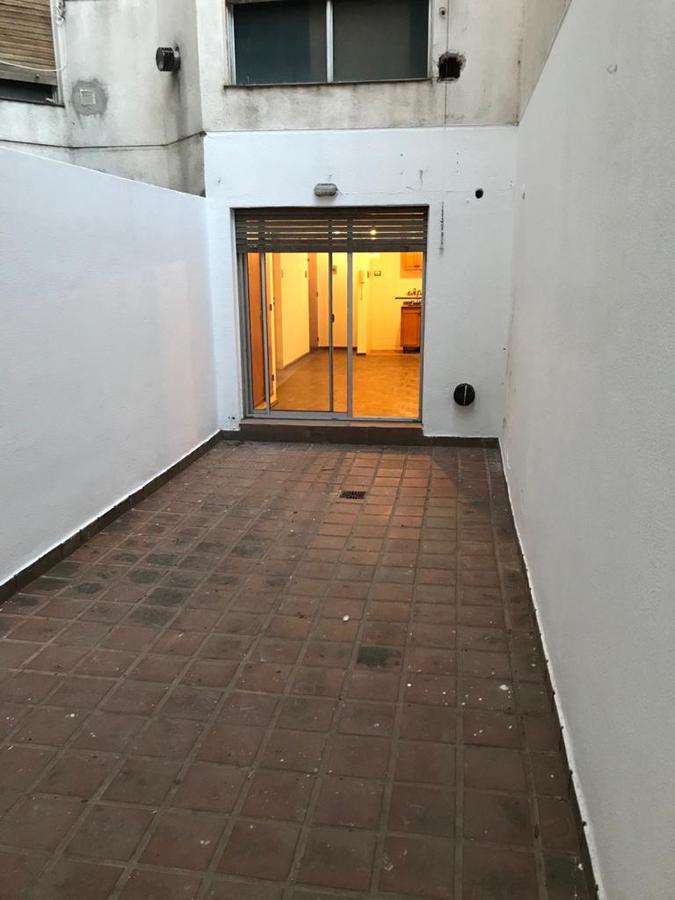 Foto Departamento en Alquiler en  Centro,  Cordoba  Chacabuco al 300