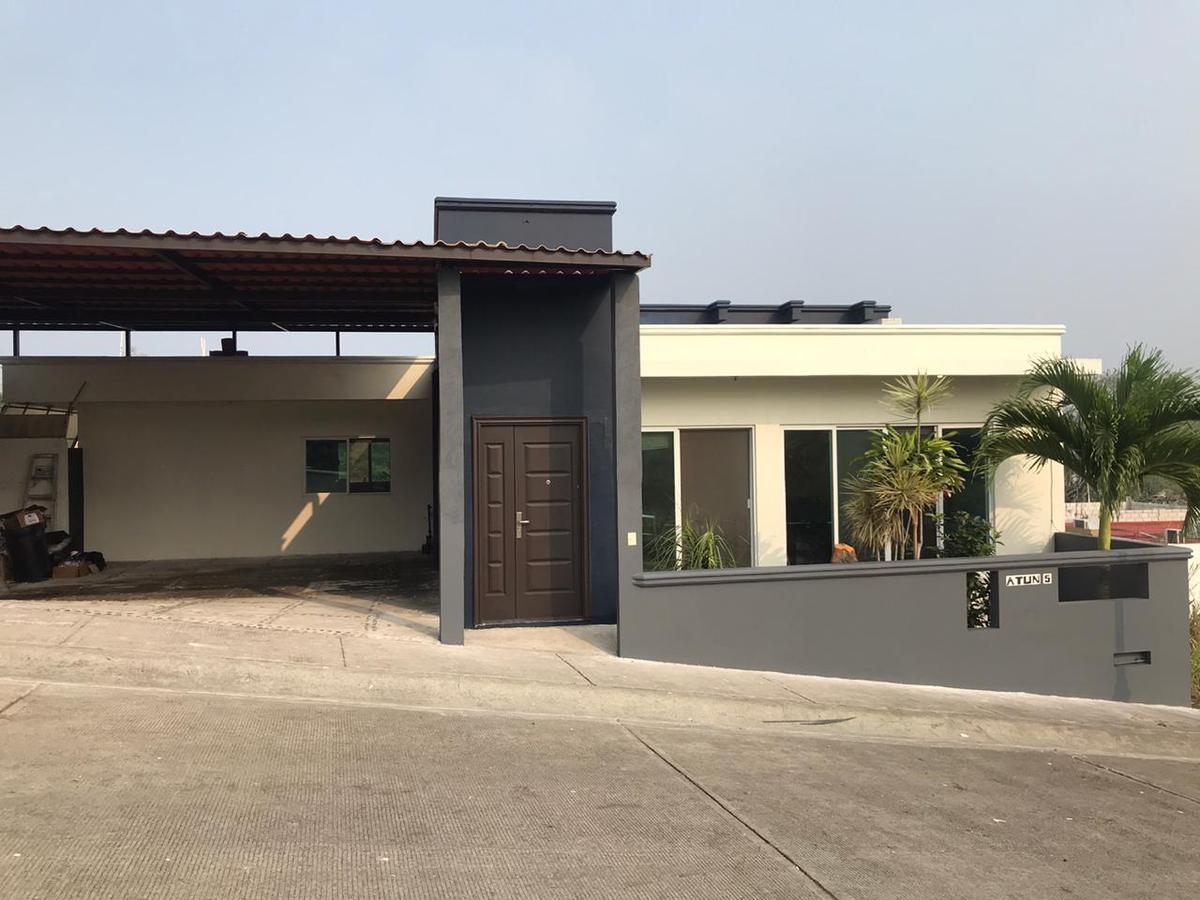 Foto Casa en Venta | Renta en  Jardines de Tuxpan,  Tuxpan  CASA EN VENTA COL. JARDINES