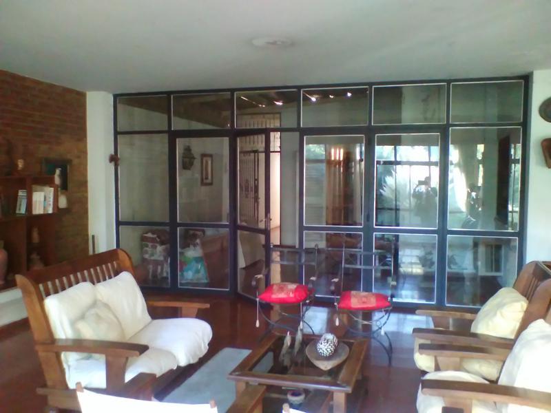 Foto Casa en Venta en  Capital ,  San Juan  25 de mayo y jujuy - ciudad