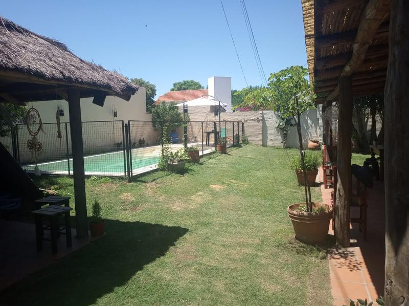 Foto Casa en Venta en  Villa Belgrano,  Cordoba  Carlos Laveran al 6000