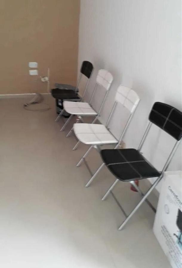 Foto Oficina en Venta en  Riviera Park,  Countries/B.Cerrado (Tigre)  Venta oficina 41 mt  con renta en Rivera Park, Nordelta