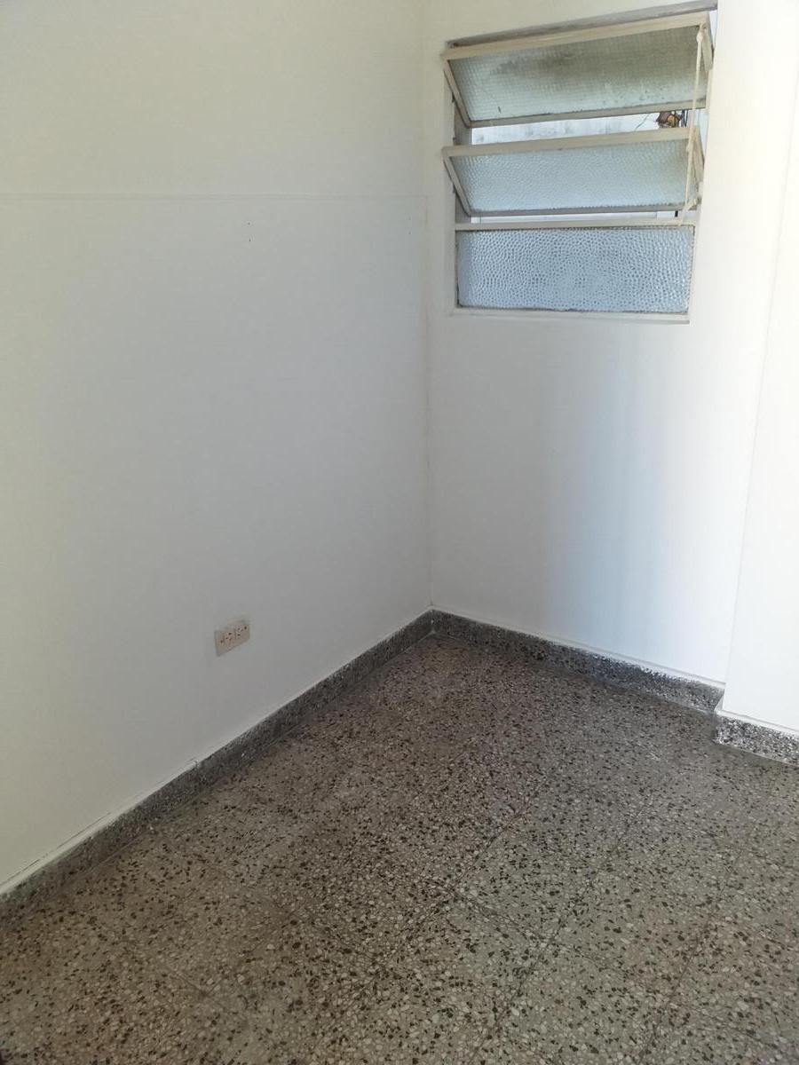 Foto Departamento en Venta | Alquiler en  Ramos Mejia Sur,  Ramos Mejia  ESPORA al 100