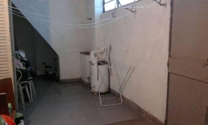 Foto PH en Venta en  Villa Devoto ,  Capital Federal  Joaquin V. Gonzalez  al 4200