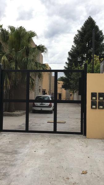 Foto Departamento en Venta en  Monte Grande,  Esteban Echeverria  12 de Octubre al 700