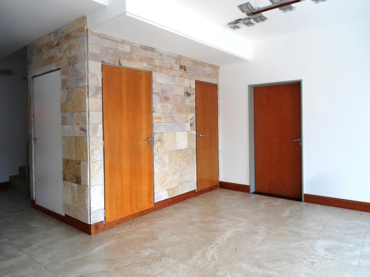 Foto Departamento en Venta en YATAY entre ORTIZ DE ROSAS y YRIGOYEN, HIPOLITO, G.B.A. Zona Oeste | Moron | Moron