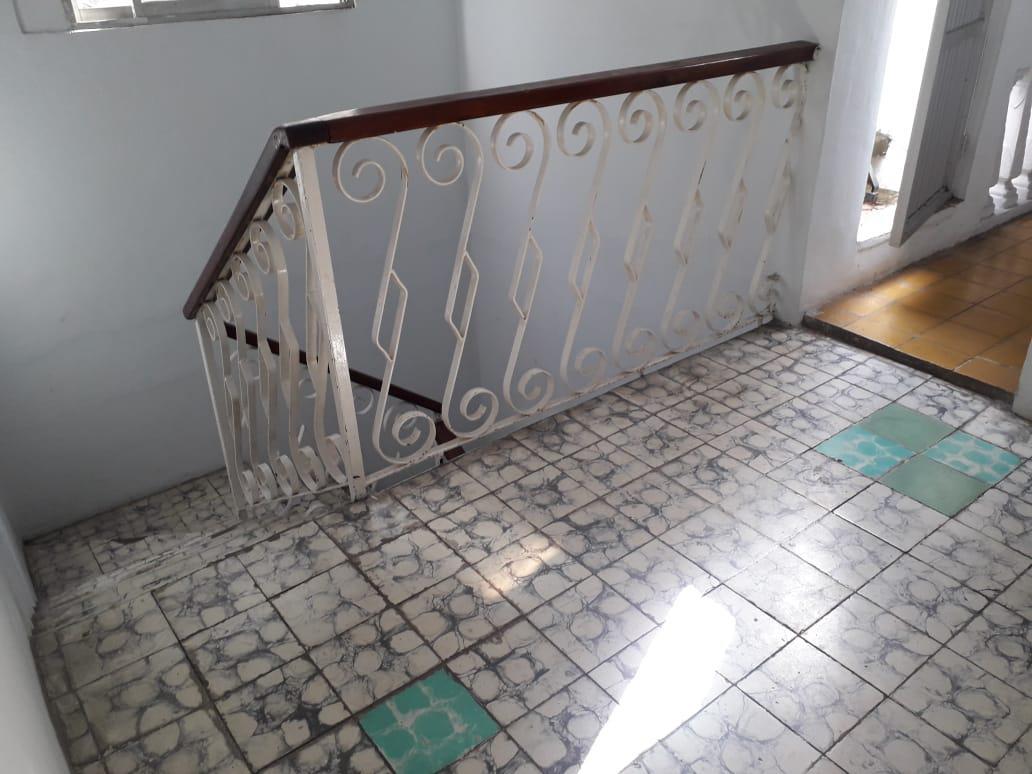 Foto Casa en Venta en  Ricardo Flores Magón,  Veracruz  CASA EN VENTA  COLONIA RICARDO FLORES MAGON CERCA DEL MAR VERACRUZ VERACRUZ
