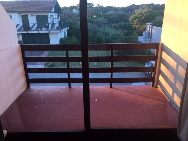 Foto Departamento en Alquiler temporario en  Pinamar ,  Costa Atlantica  Burriquetas 1200