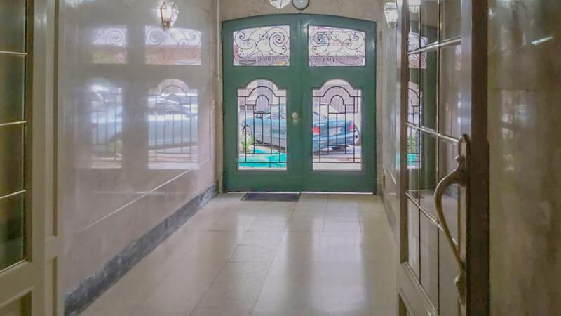 Foto Departamento en Venta en  Almagro ,  Capital Federal  Panama 900