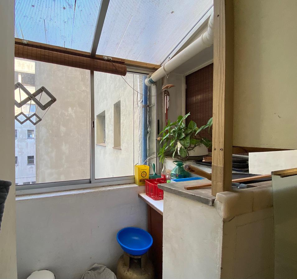 Foto Apartamento en Venta en  Centro (Montevideo),  Montevideo  Centro