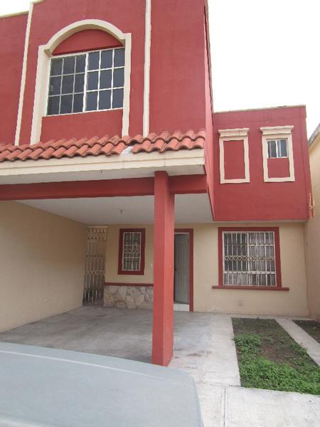 Foto Casa en Renta en  Privadas Del Parque,  Apodaca  Privadas Del Parque