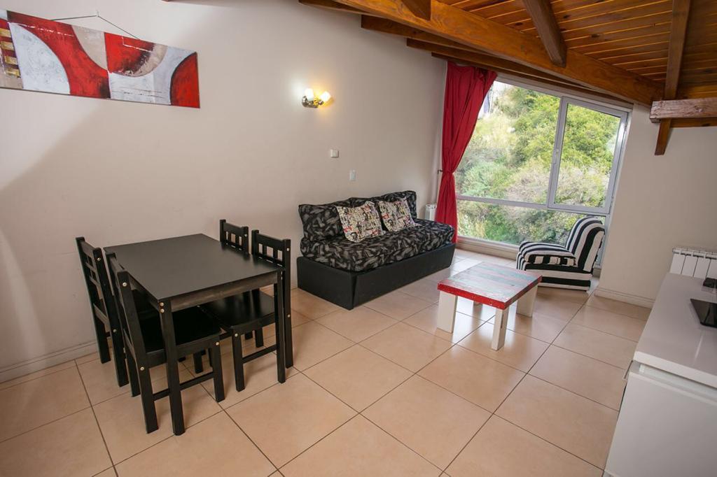 Foto Departamento en Venta en  Centro,  San Carlos De Bariloche  SAN MARTIN AL al 400