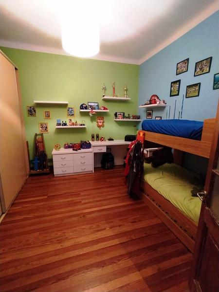 Foto Casa en Venta en  Temperley Este,  Temperley  Solis 835
