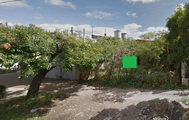Foto Terreno en Venta en  Jose Clemente Paz ,  G.B.A. Zona Norte  Rene Favaloro al 4000