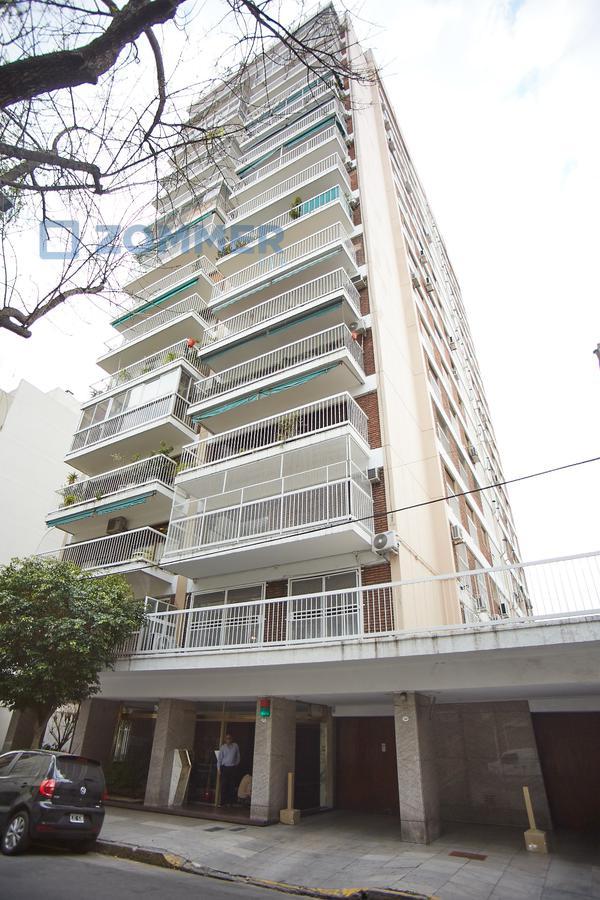 Foto Departamento en Venta en  Flores ,  Capital Federal  Caracas al 300, Flores, CABA