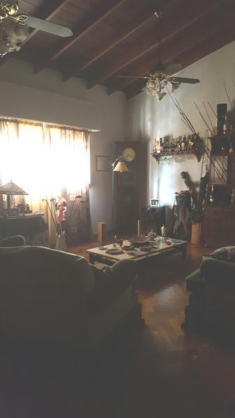 Foto Departamento en Venta en  Temperley Este,  Temperley  14 de JULIO 66