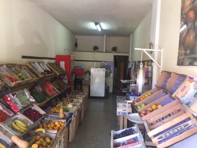 Foto Local en Alquiler en  Florida Belgrano-Oeste,  Florida  libertad al 3700